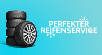 reifen_service